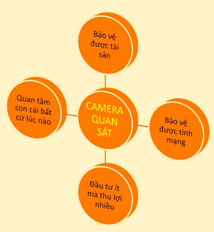 lợi-ích-của-lắp-đặt-camera-quan-sát