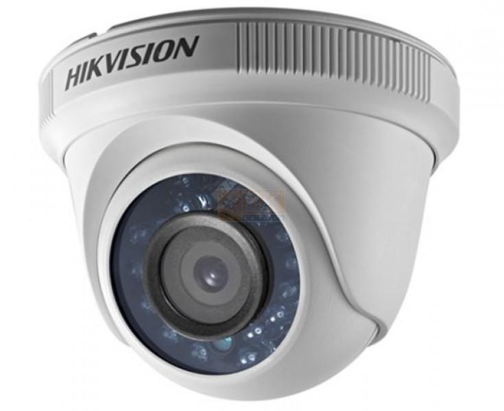 lap dat camera hikvision, lắp đặt camera hikvision