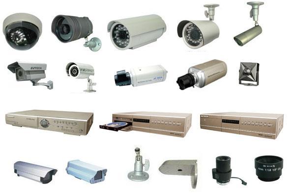 Nên chọn hệ thống camera giám sát có dây hay không dây?