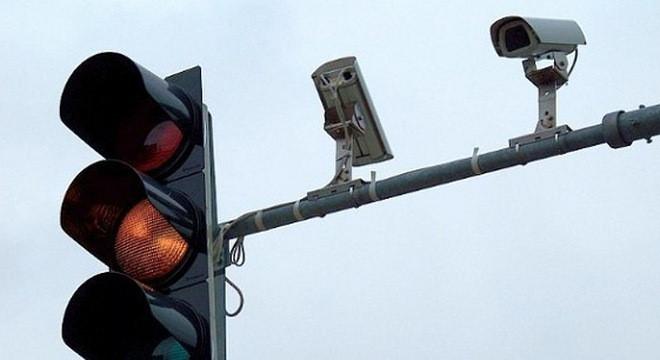 Đà Nẵng lắp camera công cộng để giám sát an ninh trật tự