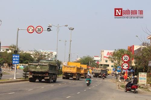 Doanh nghiệp hỗ trợ gần 3 tỷ lắp đặt camera trên toàn TP Đà Nẵng