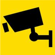 lắp đặt camera quan sát analog, Hệ thống camera quan sát là gi? Bao gồm những gì?