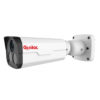 Camera Global TAG-I32S5-FP60