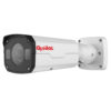 Camera Global TAG-I34L3-ZP28