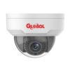 Camera Global TAG-I42L3-VP28