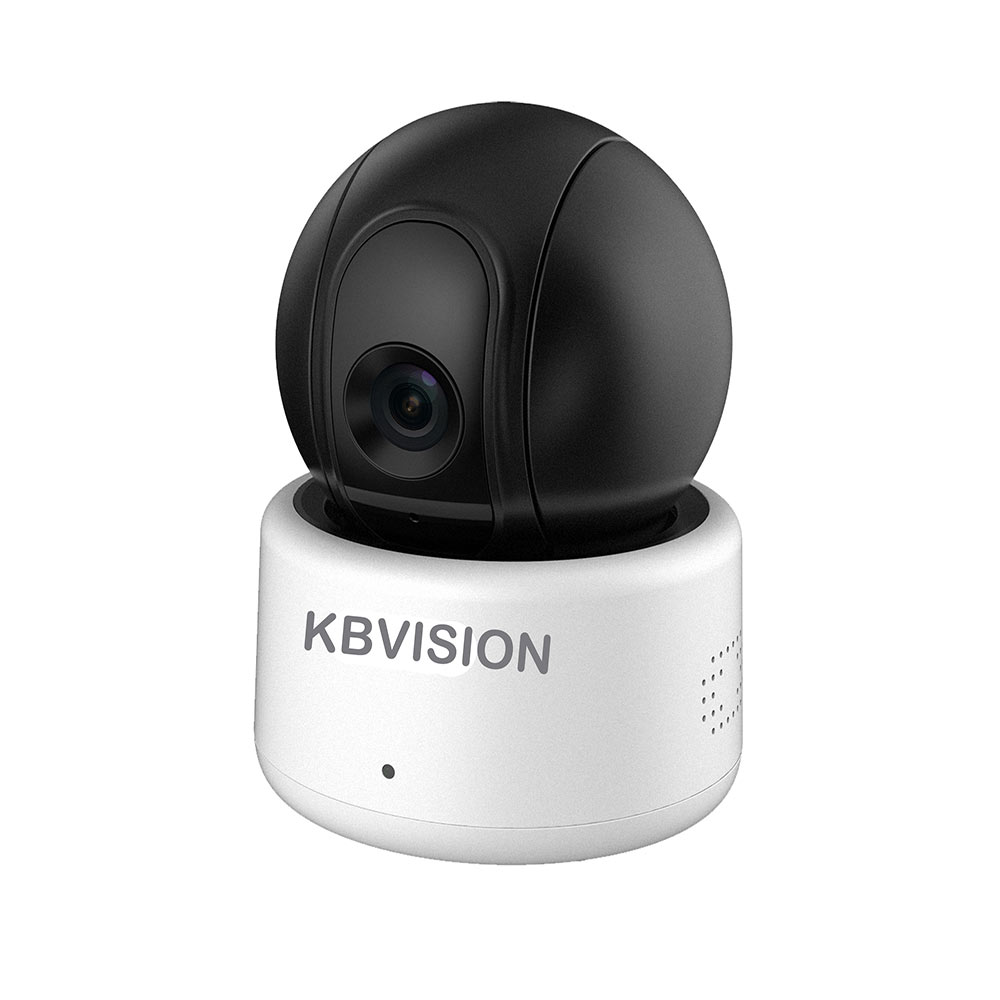 camera-ip-wifi-kbvision-kx-h20pwn