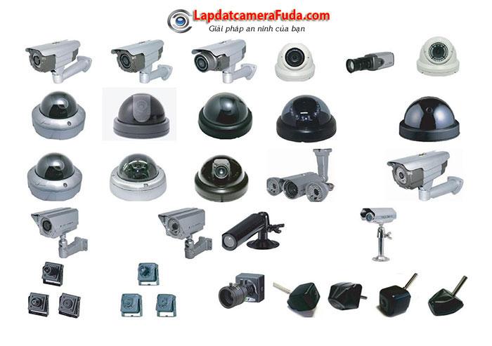 lap-dat-camera-4.jpg