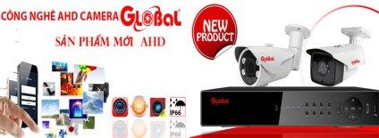 lap dat camera Global