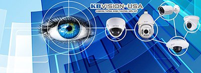 lap-dat-camera-kbvision