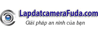 | Công ty lắp đặt camera quan sát FUDA