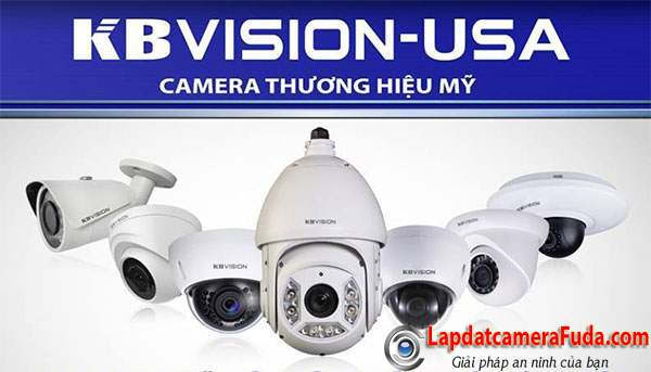 Lắp đặt camera quan sát mang lại những lợi ích gì ?