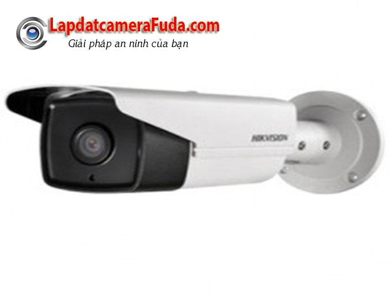 Camera HDTVI thân hồng ngoại Hikvision DS-2CE16D0T-IT5