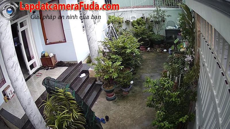 lắp đặt camera quan sát, lap dat camera giá rẻ, lắp đặt camera tphcm