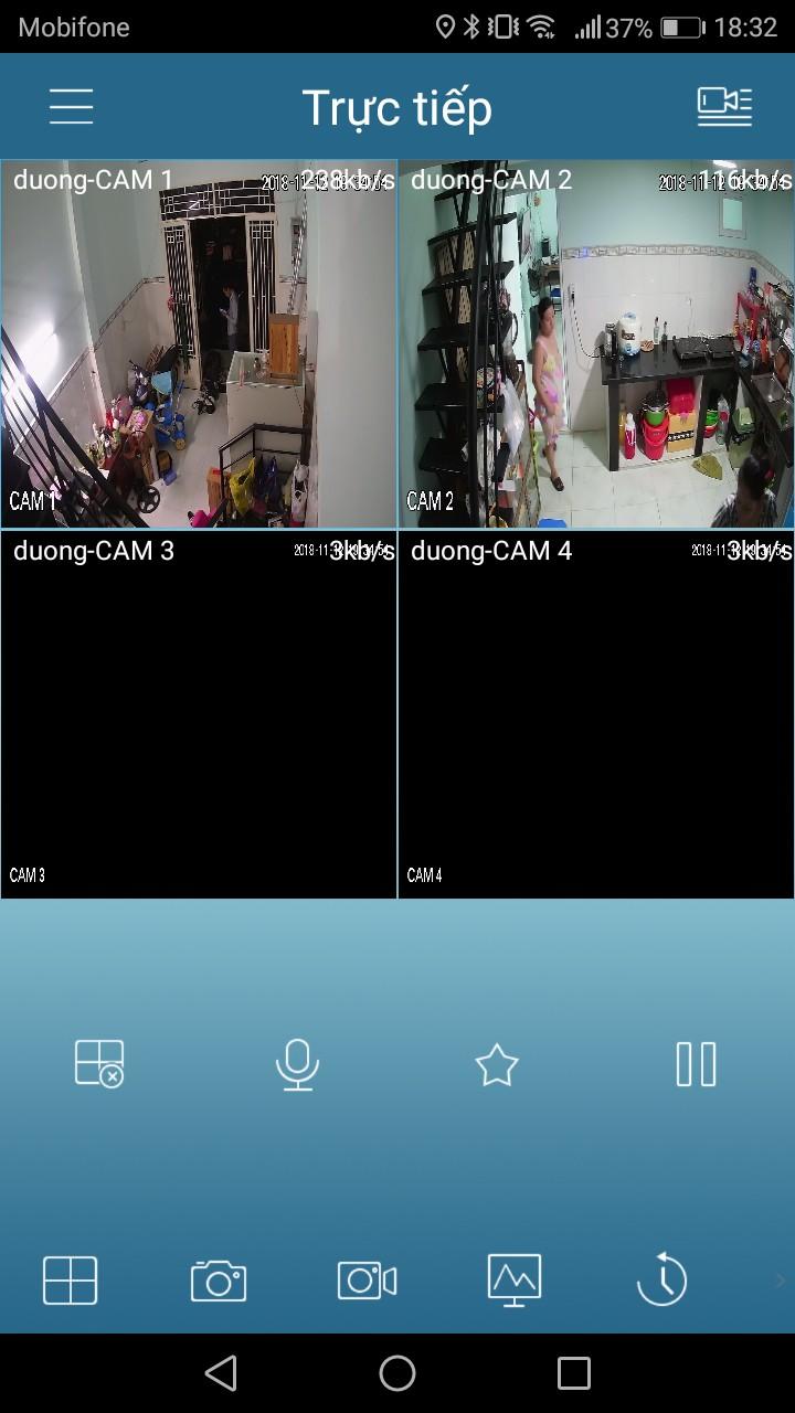 Lắp đặt camera quận Tân Bình, lap dat camera quan tan binh