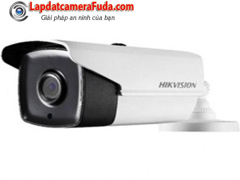 Bảng báo giá bảo hành sửa chữa và lắp đặt camera tại Đồng Nai