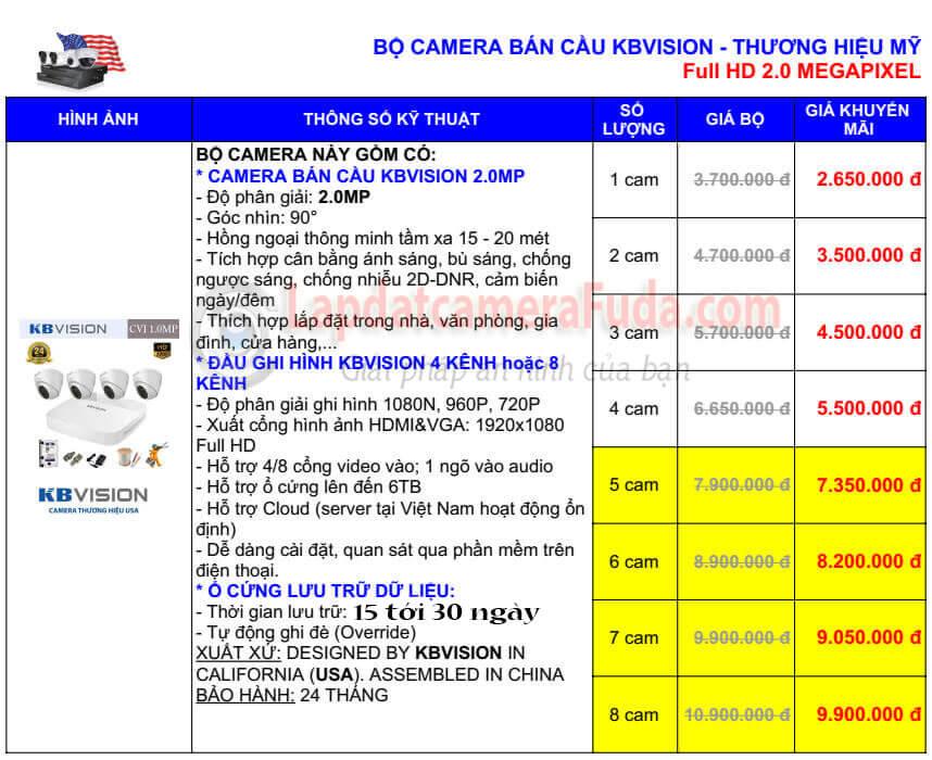 bbg-tron-bo-camera-kbvision-thuong-hieu-my-dome-2-mp-cap-nhat-12018.jpg