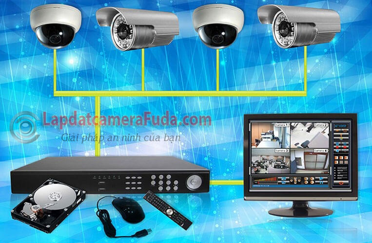 lắp đặt camera quan sát, lắp đặt camera giá rẻ, lắp đặt camera tphcm, camera tphcm, Camera quan sát tphcm, Camera quan sát giá rẻ