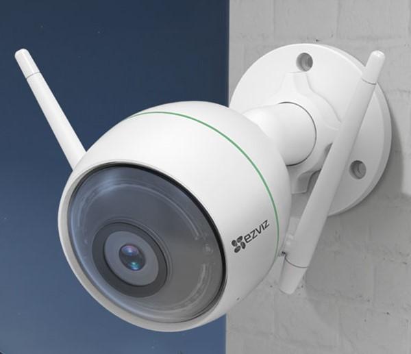 Camera ip Wifi Ezviz CS-CV310(C3WN) 1080P