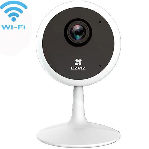 Camera IP Wifi Ezviz CS-C1C 1080P