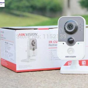 CAMERA-HIKVISION-DS-2CD2420F-IW