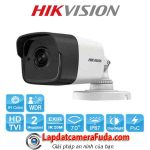 CAMERA-HIKVISION-DS-2CE16D8T-ITE