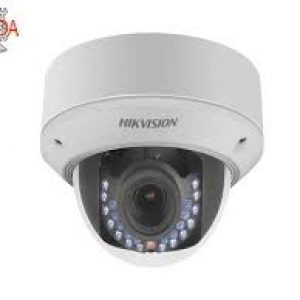 Camera Hikvision DS-2CD2742FWD-IZS bán cầu 4MP Hồng ngoại 30m