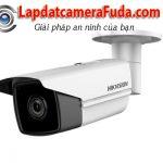 Camera-Hikvision-DS-2CD2T25FHWD-I8