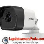 Camera-Hikvision-DS-2CE16D8T-IT