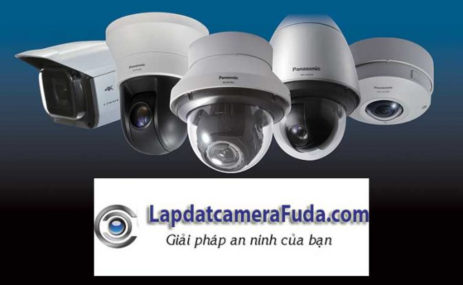 banner-lap-dat-camera-FUDA-4