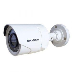 camera-hikvision-ds-2ce16b2-ipf-20-megapixel-ir-20m-camera-4-in-1-tvicviahdcvbs-chuan-ip66