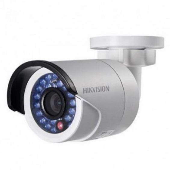 Camera HIKVISION DS-2CE16C0T-IRP 1.0 Megapixel, hồng ngoại 20M