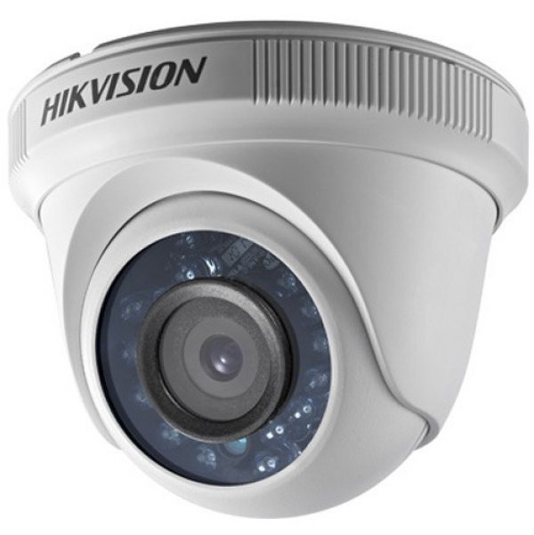 camera-hikvision-ds-2ce56d0t-ir-20-megapixel-ir-20m-f36mm