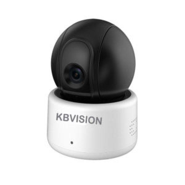 camera-ip-wifi-kbvision-kx-h10pwn-300x300