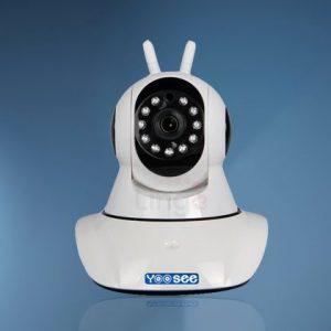 camera-khong-day-yoosee-ys1200