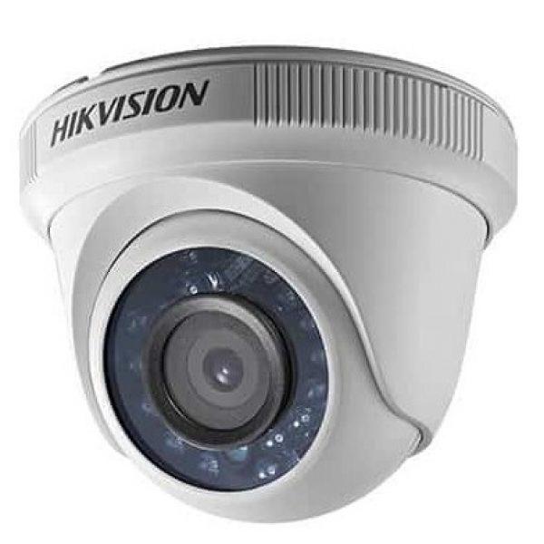 camera-tvi-hikvision-ds-2ce56c0t-irp-10-megapixel-hong-ngoai-20m