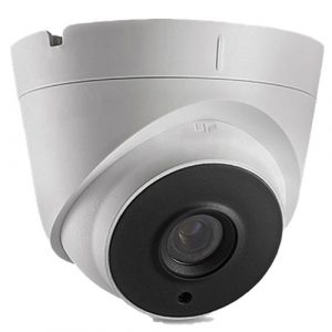 camera-tvi-hikvision-ds-2ce56c0t-it3-10-megapixel-hong-ngoai-40m