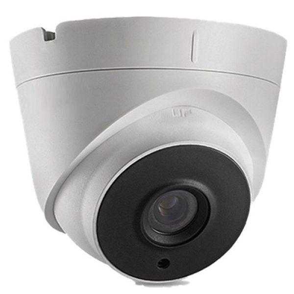 camera-tvi-hikvision-ds-2ce56c0t-it3-10-megapixel-hong-ngoai-40m