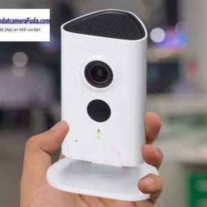 camera-wifi-dahua-ipc-c15p-1