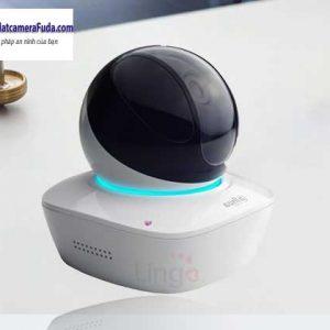 camera-wifi-ipc-a35p-dahua-2