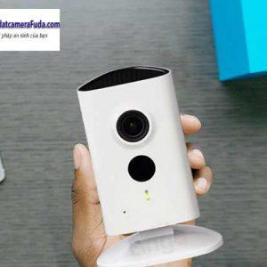 camera-wifi-ipc-c35p-dahua-3-2