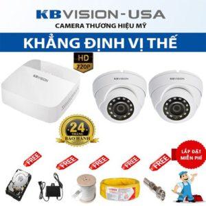 combo-bo-2-camera-kbvision-300x300