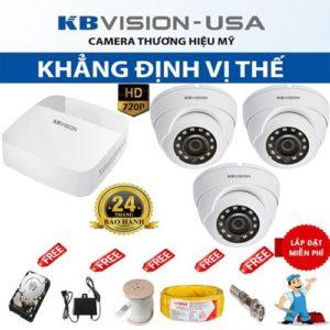 combo-bo-3-camera-kbvision-300x300