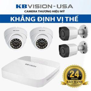 combo-bo-4-kbvision2-300x300