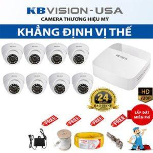 combo-bo-8-camera-kbvision-300x300