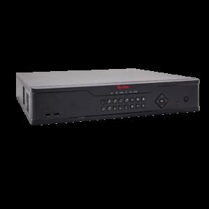 dau-ghi-hinh-64-kenh-global-NVR-0864M-2L-300x300