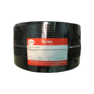day-cap-dong-truc-TAG-RG6-CU-300x300
