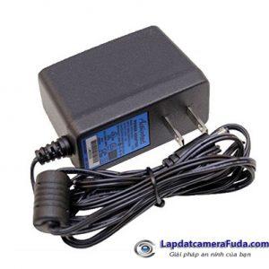 nguồn adapter actiontec