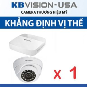 tron-bo-1-camera-kbvision-300x300