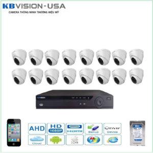 tron-bo-16-camera-kbvision-300x300
