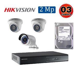 tron-bo-3-camera-giam-sat-2m-hikvision